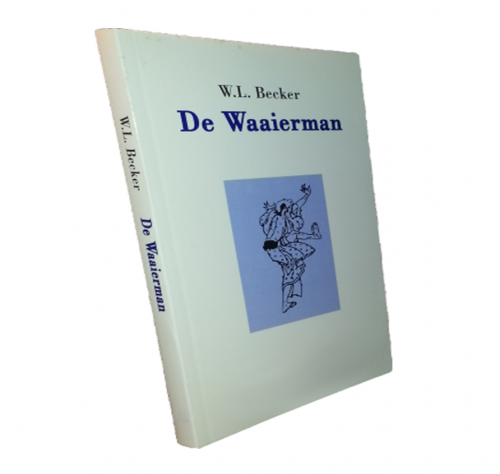 De Waaierman