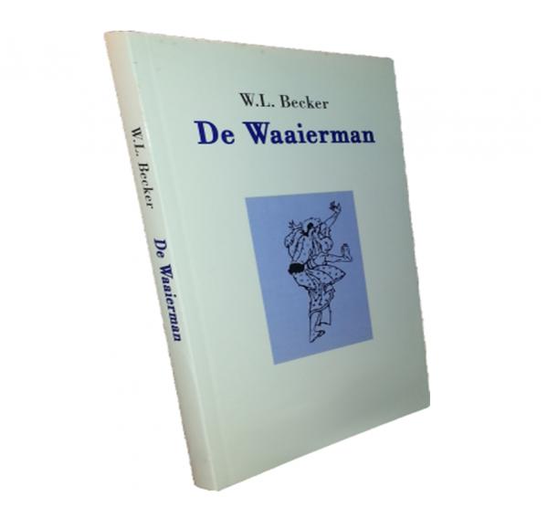 De Waaierman
