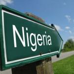 Avonturen in Nigeria (01)