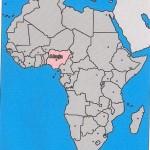 Avonturen in Nigeria (05)