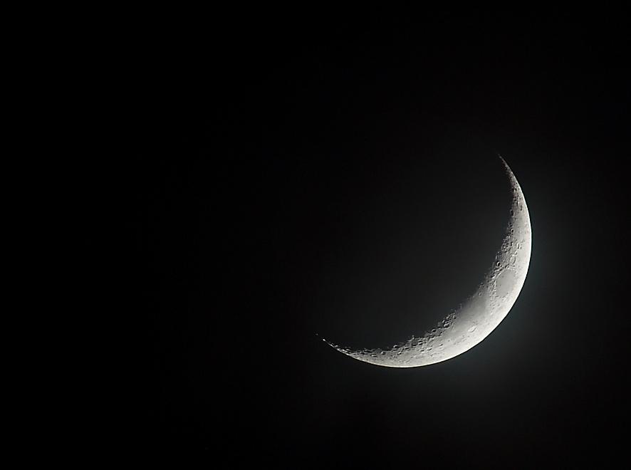 wassende-maan
