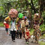 Avonturen in Nigeria (07)