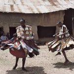 Avonturen in Nigeria (09)