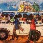 Avonturen in Nigeria (10)