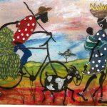 Avonturen in Nigeria (12)